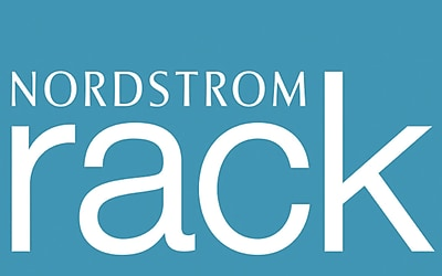 Nordstrom Rack Gift Card $100 (Email Delivery)