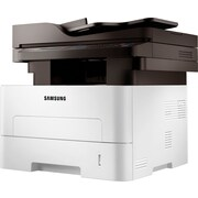 Samsung Xpress SL-M2885FW All-in-One Monochrome Laser Printer with Wireless Printing (SS359D)