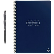 Rocketbook Everlast Executive, Midnight Blue