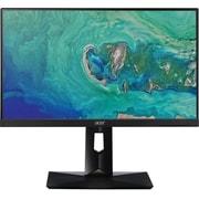 "Acer 27"" BMIDPRX WQHD Monitor (CB271HU)"