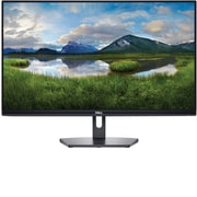 "Dell 27"" SE2719H Monitor, Full HD 1920 x 1080 @ 60 Hz"