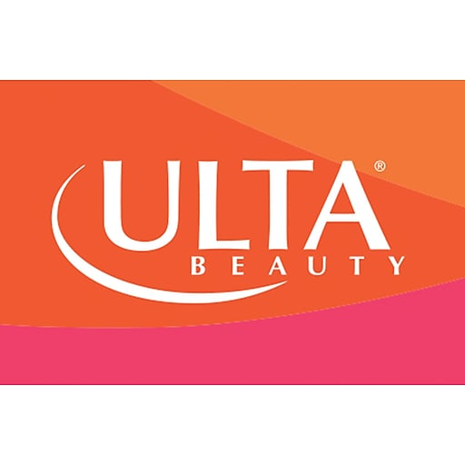 Ulta Gift Card, $25 (Email Delivery)