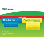 quickbooks – Choose by Options, Prices & Ratings | Staples®