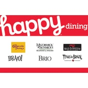 happy-dining-gc