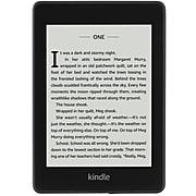 "Amazon Kindle Paperwhite E-Reader, 6"" Display, Waterproof, 8 GB, 10th Generation, Black (ABR4587)"