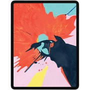 Apple 12.9-inch iPad Pro Wi-Fi 256GB, Silver (MTFN2LL/A)