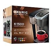 Keurig® K1500 Commercial Coffee Maker (377949)