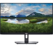 "Dell SE2419H 24"" LED Monitor, Black"