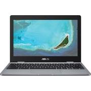 "ASUS C223NA-DH02-GR Chromebook, 11.6"" Celeron N3350, 4GB, 32GB, Chrome OS"