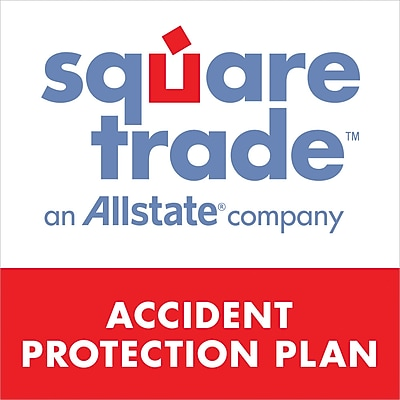 SquareTrade 3-Year PC Accident Protection Plan, $300-$349