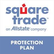 SquareTrade 3-Year Printer Protection Plan, $60-$99.99