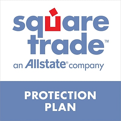 SquareTrade 3-Year Printer Protection Plan, $200-$299.99