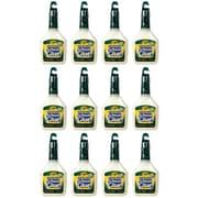 Crayola School Glue, White, 4 oz., 12/Pack (56-1104)
