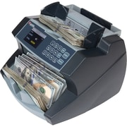 Cassida® 6600 UV Currency Counter w/ValuCount™