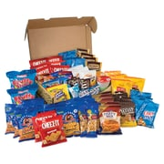 Break Box Big Party Snack Box (700-00026)