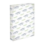 "Hammermill® Premium Color Copy Paper, 28lb,  12"" x 18"", 100 Bright, White, 500/Ream"