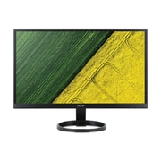 "Acer R241Y BBIX 23.8"" Full HD Widescreen IPS Monitor"