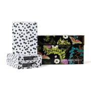 "Cynthia Rowley® Copy Paper; 8 1/2"" x 11"", Letter Size, 500 Sheets/Ream, 10 Reams/Carton (CR1120)"