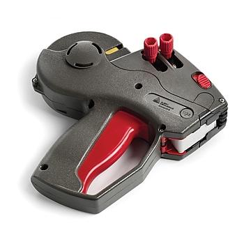 Monarch Specialties 1136 Pricing Gun, 2-Line, Black (925082)