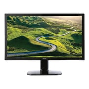 "Acer KA200HQ BBI 19.5"" Widescreen LED Monitor (UM.IX0AA.B01)"