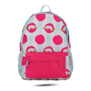 "FurReal 16"" School Backpack, Sloths (54916)"