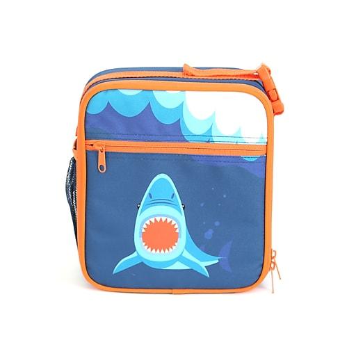 Jawsome! Lunch Bag, Shark (54960)