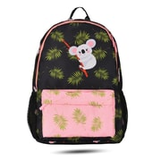 "FurReal 16"" School Backpack, Koala (54919)"