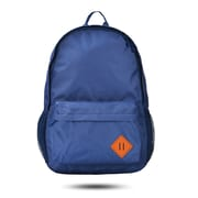 "Sixteen 60 18"" Backpack, Navy (52402)"