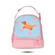 FurReal Lunch Bag, Heartdog (54942)