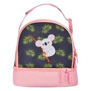 FurReal Lunch Bag, Koala (54941)
