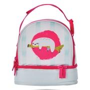 FurReal Lunch Bag, Sloth (54940)