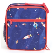 Out of This World Lunch Bag, Space (54961)