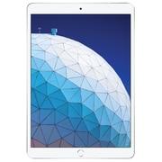"Apple iPad Air 3 10.5"" Tablet, 256GB, WiFi, Silver (MUUR2LL/A)"