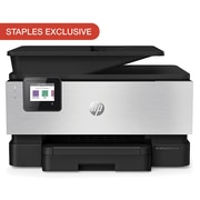 HP OfficeJet Pro Premier All-in-One Color Inkjet Printer with up to 2 Years of Free Ink