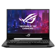 "Asus GL504GV-DS74 15.6"" Gaming Laptop, Intel i7, 16 Memory"