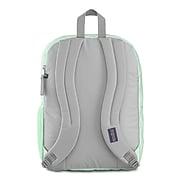 JanSport Big Student Classic Backpack, Brook Green (JS00T69D0BE)
