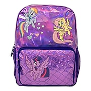 My Little Pony Backpack (B18ML36887-ST)