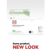 TRU RED™ Samsung (ML-1710D3/XAA) Black Remanufactured Standard Yield Toner Cartridge