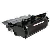 TRU RED™ Lexmark (64415XA) Black Remanufactured Extra High Yield Toner Cartridge