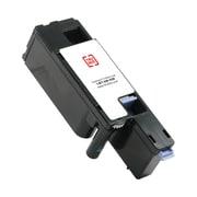 TRU RED™ Dell (WM2JC) Yellow Remanufactured High Yield Toner Cartridge