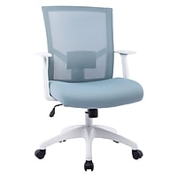 Staples Ardfield Mesh Task Chair Deals