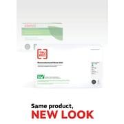 TRU RED™ Dell (C815K) Cyan Remanufactured Standard Yield Toner Cartridge