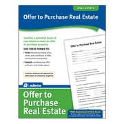 Lease Agreement Forms Choose By Options Prices Ratings