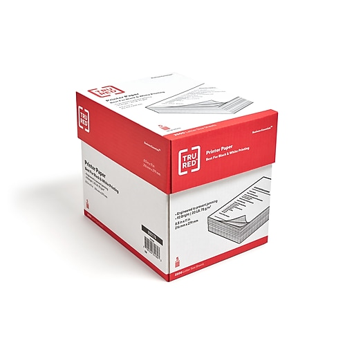 https://www.staples-3p.com/s7/is/image/Staples/s1163537_sc7?wid=512&hei=512