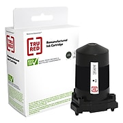 TRU RED™ Remanufactured Black Standard Yield Ink Cartridge Replacement for HP 51604A (51604A)