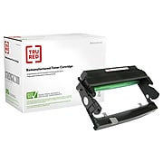 TRU RED™ Remanufactured Black Standard Yield Drum Unit Replacement for Dell (D4283)