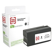 TRU RED™ Remanufactured Black Standard Yield Ink Cartridge Replacement for HP 950 (CN049AN)