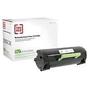TRU RED™ Remanufactured Black Extra High Yield Toner Cartridge Replacement for Dell (9GG2G)