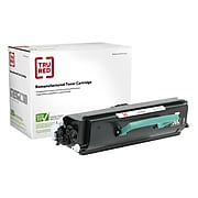 TRU RED™ Remanufactured Black Standard Yield Toner Cartridge Replacement for Dell (P976R)