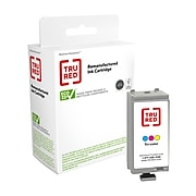 TRU RED™ Remanufactured Color Standard Yield Ink Cartridge Replacement for Canon CLI-36 (1511B002)